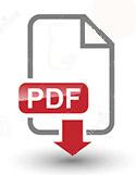 ico_pdf_125
