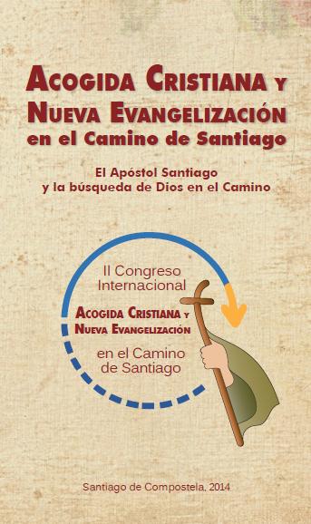Actas Congreso 2014