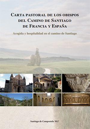 Carta Pastoral de los Obispos españoles y franceses (Castellano)