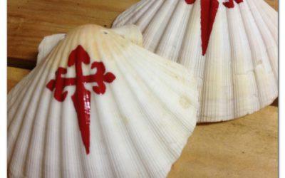 Los peregrinos tendrán en Pamplona un encuentro de oración diariamente