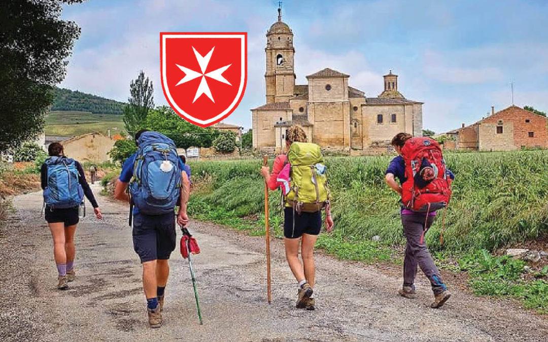 ACC celebrará un curso de formación para la Orden de Malta