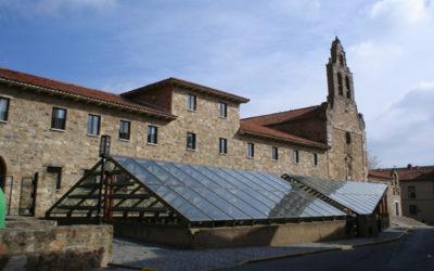La Acogida Cristiana de los Misioneros Redentoristas en Astorga